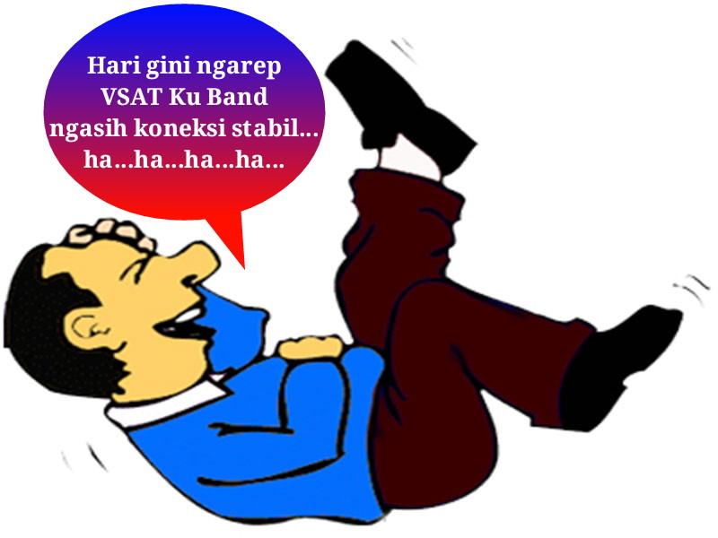 meme-vsat-ku-band-1